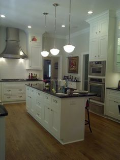 Awesome Custom Cabinets Huntsville Al