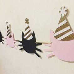Resultado de imagem para gatinhos p festas