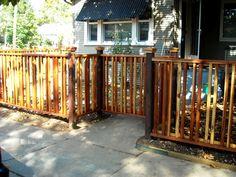 1000 images about front yard on pinterest front yard. Black Bedroom Furniture Sets. Home Design Ideas