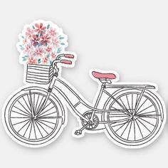 Cute Laptop Stickers, Bike Stickers, Bubble Stickers, Cool Stickers, Funny Stickers, Bumper Stickers, Craft Stickers, Kawaii Stickers, Planner Stickers