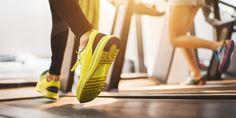 #La routine quotidienne des cardiologues pour garder la santé - Le Huffington Post Quebec: Le Huffington Post Quebec La routine quotidienne…