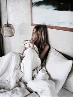 Good Morning Love Quotes for Her and Him Morning Photography, Photography Women, Fashion Photography, Morning Love Quotes, Good Morning Love, Bedroom Photography, Portrait Photography, Morning Bed, Morning Girl