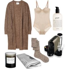 """""""Untitled #255"""" by chicandglamorous on Polyvore"""