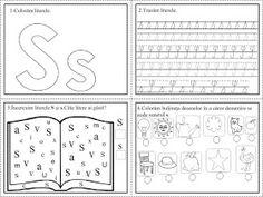 EDUCATIA CONTEAZA: Literele R, S, Ș Diy And Crafts, Preschool, Diagram, Bullet Journal, Centre, David, Google, In Living Color, Bunk Bed