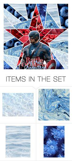 """I can do this all day"" by my-heart-is-art ❤ liked on Polyvore featuring art"