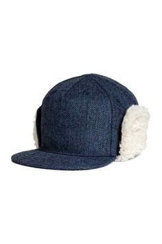 6e574c0c3eb 63 Best HATS images in 2019
