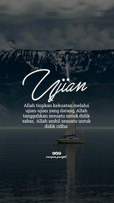 Words Magic Karma Quotes, Reminder Quotes, Self Reminder, Tumblr Quotes, Me Quotes, Islamic Quotes Wallpaper, Islamic Love Quotes, Islamic Inspirational Quotes, Muslim Quotes