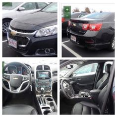"2014 Chevy Malibu LTZ   www.paylessjackson.com ""WHY PAY MORE WHEN YOU COULD PAY LESS"""
