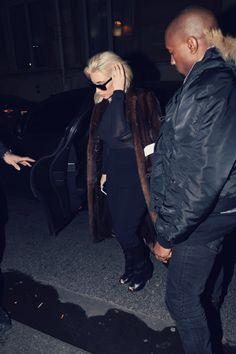 Kardashian Khaos : Photo