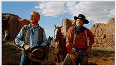 the searchers movie essay The searchers (1956): what did i just watch  let me quote from the essay:  i will say now that i think the searchers is a bad movie and possibly the most .