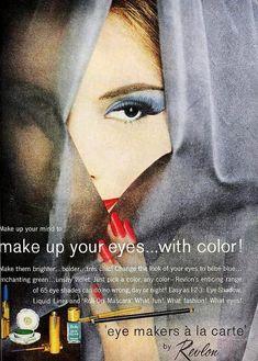 60s cosme ads - Google 検索
