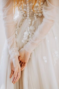 guinevere vines collection sense and sensibility Princess Aesthetic, Fancy, Photography Branding, Pretty Dresses, Character Inspiration, Dame, Dream Wedding, Feminine, Queen