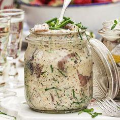 Jar, Fish, Jars, Glass, Ichthys, Vase