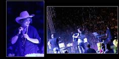 Ελευσίνα (16/9/2015)-Φωτογραφία: Evaggelia Thomakou #eleonorazouganeli #eleonorazouganelh #zouganeli #zouganelh #zoyganeli #zoyganelh #kalokairi2015 #summer #tour #2015 #greece #elews #elewsofficial #elewsofficialfanclub #fanclub Club, Concert, Concerts
