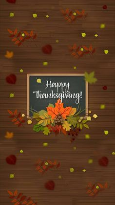 The Everything Korner, Guaynabo, Puerto Rico. Happy Thanksgiving Friends, Happy Thanksgiving Wallpaper, Thanksgiving Background, Thanksgiving Messages, Thanksgiving Pictures, Thanksgiving Greetings, Holiday Wallpaper, Holiday Pictures, Fall Wallpaper