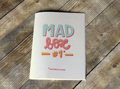 MadBox #1 : http://www.menagere-trentenaire.fr/2017/04/27/madbox-neumber-ouane