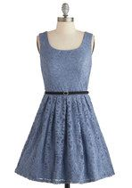 Violin Virtuoso Dress | Mod Retro Vintage Dresses | ModCloth.com - someone wear this!