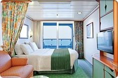 Hays Cruise | Cruises, Cruise & Stay Holidays, and Late Cruise Deals