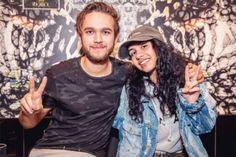 """Zedd anuncia novo single em parceria com Alessia Cara, """"Stay"""" #Cantora, #Dj, #Humor, #Lançamento, #Nome, #Noticias, #Novo, #NovoSingle, #Programa, #Single, #Status, #Twitter http://popzone.tv/2017/02/zedd-anuncia-novo-single-em-parceria-com-alessia-cara-stay.html"""