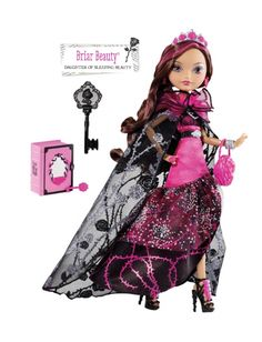 Legacy Day Ever After High™ Doll | Girls Ever After High Beauty, Room & Toys | Shop Justice