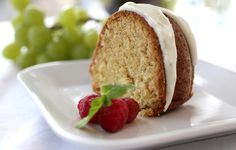 ... Pinterest | Texas sheet cakes, Birthday cake recipes and Sheet cakes