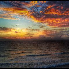#islamujeres #quintanaroo #mexico #likepainting #sunrise #mondaysunrise #mondaymorning #monday #caribbe #sea #clouds #cloudscape #pinkclouds #pinks #waves #caribbeansea #pictureoftheday #outdoors #landscapelovers #natureperfection #naturelovers #insta #paradise #visitmexico #rivieramaya #mundomaya #marcaribe #peninsuladeyucatan  Photo via Instagram by: @boniangulo at https://instagram.com/p/3GowqgC2by/