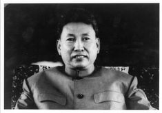 Pol Pot was the communist leader of Khmer Rouge from 1975 to 1979. During Pol Pot's dictatorship, an estimated of 2.5 million Cambodians had died of execution, disease and starvation. Some experts believed that more deaths had occurred during Pol Pot's rule.  Pol Pot had envisioned a plan of equality so he sends city people to the work on the farms while the farm people had lived in the city. The plan did not get good results that he wanted so he pun