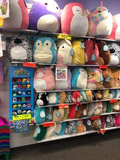 Kawaii Plush, Cute Plush, Diy Crafts For Girls, Fun Crafts, Homemade Gifts For Boyfriend, Diy Bracelets Patterns, Figet Toys, Cool Fidget Toys, Cute Squishies