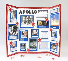 tri fold poster project ideas google search poster