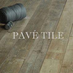 Current+Trends+In+Flooring   Wood Flooring ceramic tile Design Ideas, Pictures, Remodel and Decor