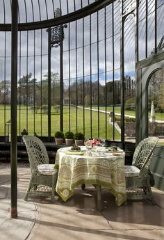 Easter Special Offers,Easter Weekend Breaks and Easter Special Packages in Ireland's Blue Book Country House Hotels, Historic Hotels and Restaurants. Monaco, Conservatory Dining Room, Lakeside Restaurant, Hotel Breaks, Fitness Models, Ice Houses, Country House Hotels, Georgian Homes, Blue Books