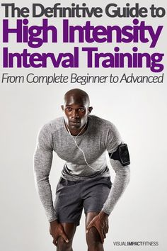 Most trainers stress the Afterburn Effect as the main benefit of HIIT, but over 10 years ago we found out that the afterburn effect is mainly a myth. Here is the true benefit of HIIT. Hiit Workout At Home, Gym Workouts, At Home Workouts, Training Workouts, Weight Training, Agility Workouts, Training Motivation, Workout Routines, Butt Workout