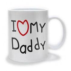 #isänpäivä #lahja #isälle