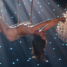Whoa! Dakota Johnson Is All Tied Up in This Fifty Shades of Grey Music Video: The Fifty Shades of Grey soundtrack just got very NSFW.