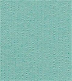 Bazzill Monochromatic Cardstock Paper 12''x12''