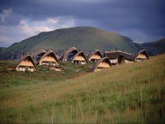 Mountain View, Mountain Biking, Honeymoon Suite, Kwazulu Natal, Campsite, Fly Fishing, The Locals, Outdoor Gear, South Africa