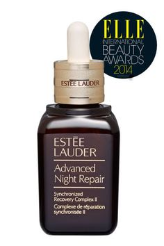 The ELLE International Beauty Awards: The Evening Essential