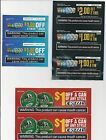 Camel Snus & Grizzly Tobacco Coupons - $6 off 6 Snus Tins & $2 off 2 Dip Cans - http://couponpinners.com/coupons/camel-snus-grizzly-tobacco-coupons-6-off-6-snus-tins-2-off-2-dip-cans/