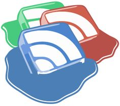 There Is No Google Reader Replacement, Only Alternatives | TechCrunch