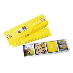 memospiel Käse #käse #memospiel #kartenspiel #gedächtnisspiel #memoryspiel