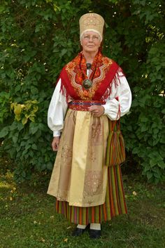 Kullamaa, Läänemaa, West-Estonia. Rõude külamaja FB grupp. https://www.facebook.com/pages/R%C3%B5ude-k%C3%BClamaja/142285179121465?v=app_2373072738