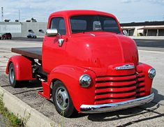 COE Trucks page 5