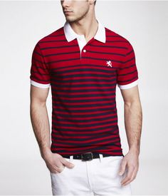 1000 Images About Polo Shirts On Pinterest Polos