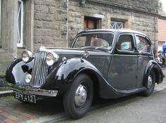 English Classic Car Classic Cars Pinterest Cars Classic