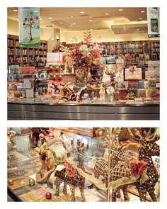 Feria Chilena del Libro, local 2104, segundo nivel. #NavidadAlto La magia de la navidad no esta en los regalos si no en el sentido familiar y union que le podemos dar, y en la lectura podemos encontrar esa magia para compartir, esa magia unica que podemos entregarle a nuestros seres mas queridos, Feliz Navidad Para Todos! ♥