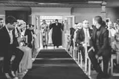 #hochzeit #wedding #свадьба #hochzeitsfotograf #weddingceremony #trauung #weddingphotographer #bride #groom #жених #невеста #молодожены #church