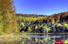 Seen in Hessen - unsere 5 Favoriten | mydays Magazin