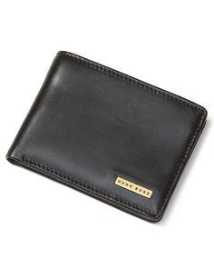 """Boss Hugo Boss """"Bengio"""" Wallet"""