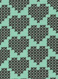 1 Mix Match, Cushions, Industrial, Furniture, Design, Throw Pillows, Cushion, Home Furnishings