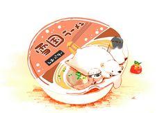 Cute Food Drawings, Easy Drawings, Kawaii Dessert, Chibi Food, Food Sketch, Journal Stickers, Cute Chibi, Kawaii Art, Food Illustrations